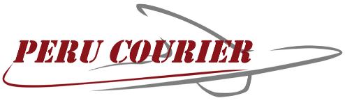 Peru Courier